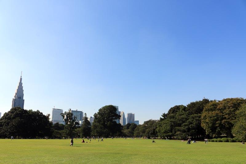 新宿御苑-1-3.jpg