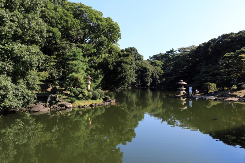 玉藻の池-1-1.jpg