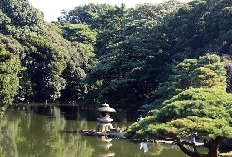 玉藻の池-1-2.jpg