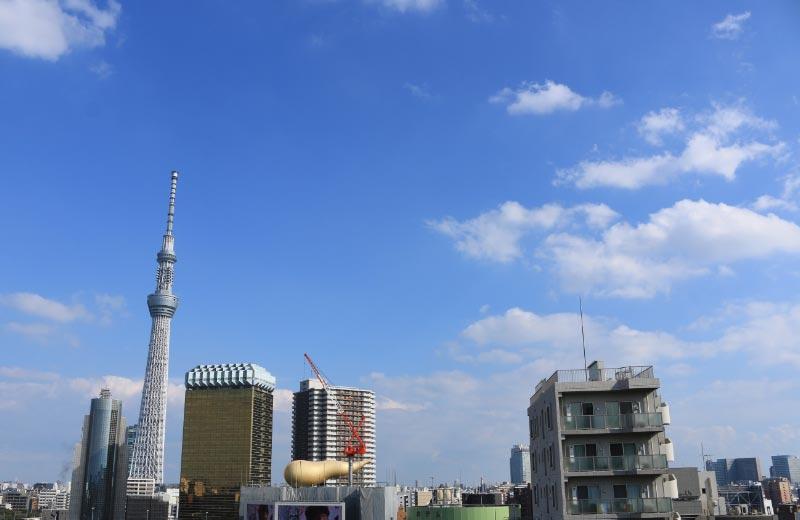 浅草-1.jpg