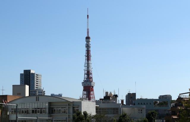 タワー-1.jpg
