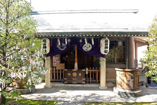 桜田神社-1.jpg