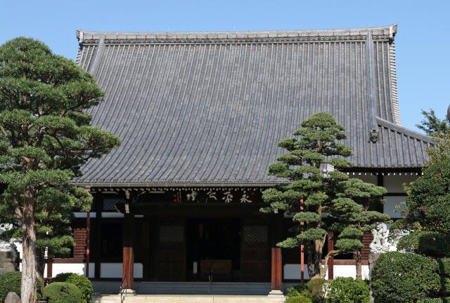 永平寺別院、長谷寺-1.jpg
