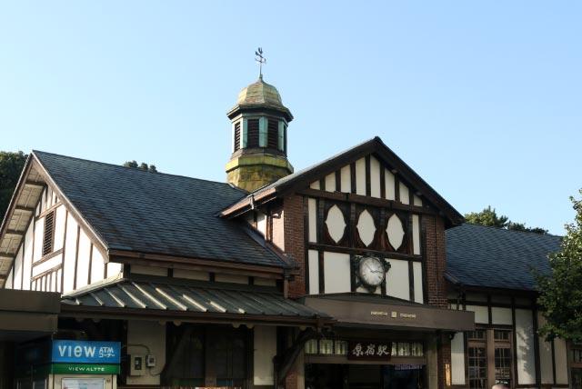 原宿駅-1.jpg