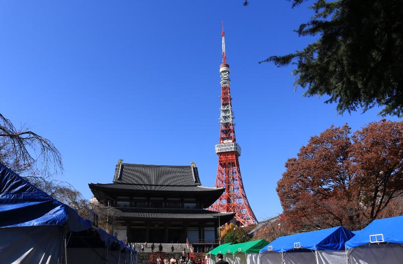 タワー-1-2.jpg