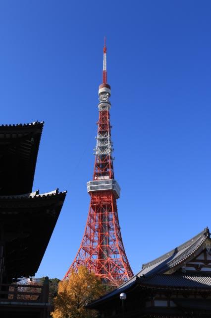 タワー-1-3.jpg