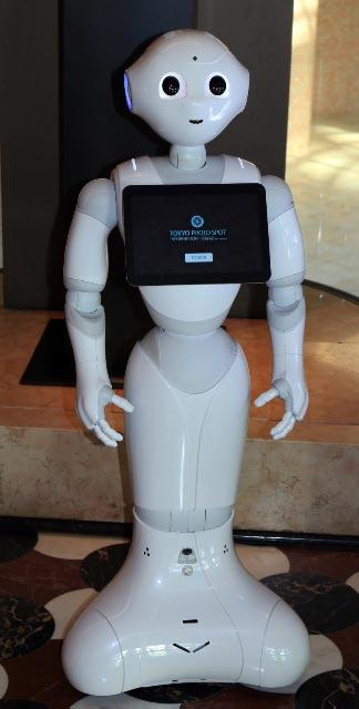 ロボット-1.jpg