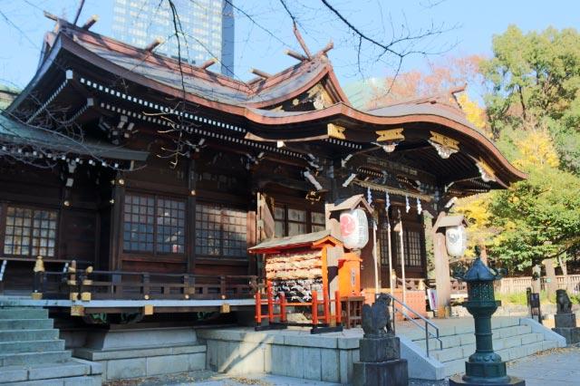熊の神社-1.jpg