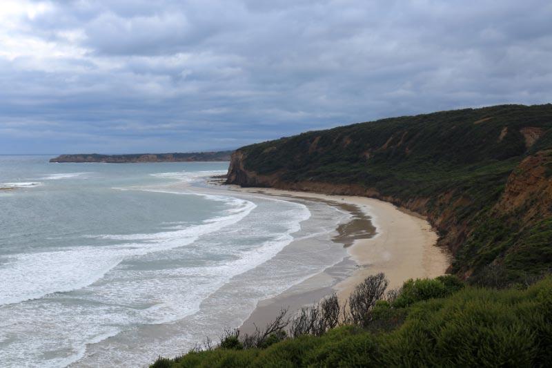 海岸-1.jpg