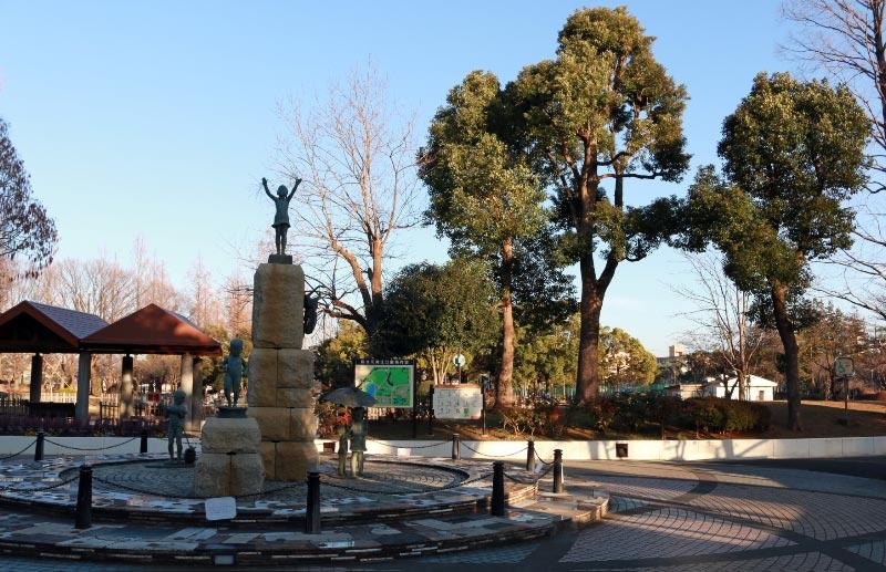 元淵柄公園-1.jpg