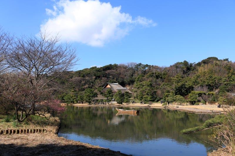 三渓園-1.jpg