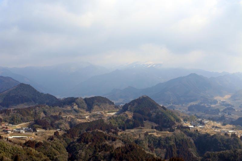 国見ケ丘-1.jpg