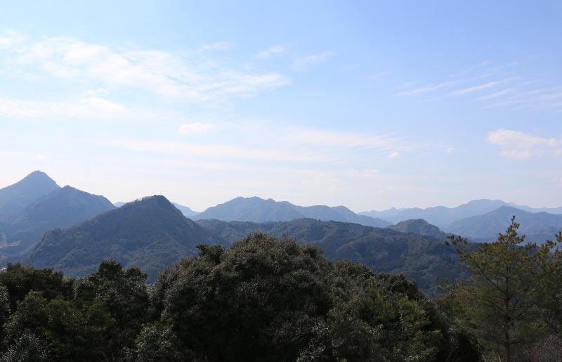 羅漢山展望台-1.jpg