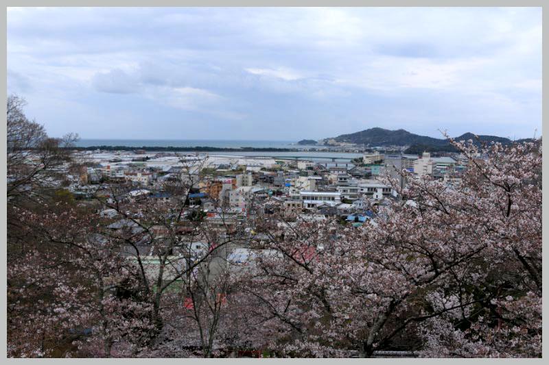 和歌の浦-1.jpg