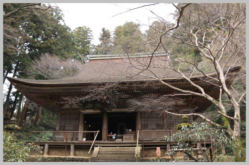 室生寺本堂-1.jpg