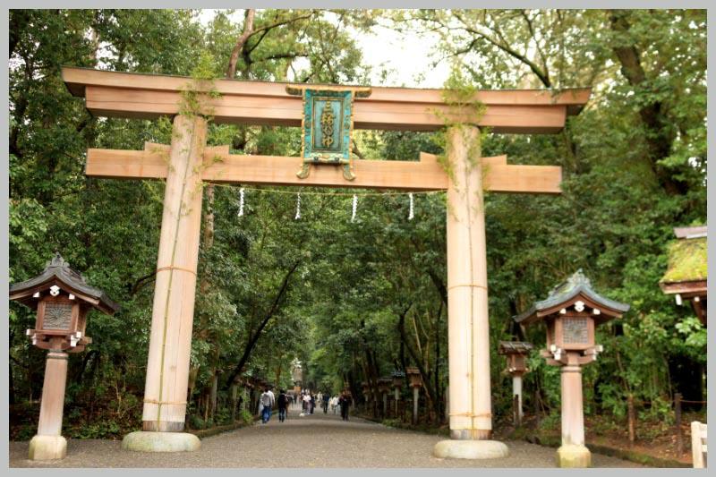 大神神社-1.jpg
