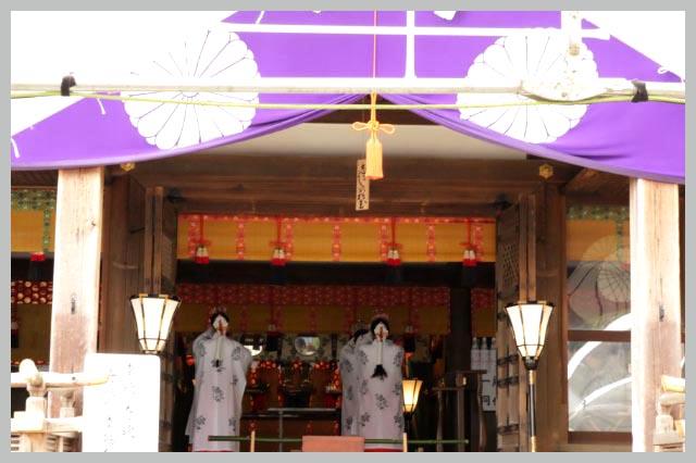 大神神社-1-1.jpg