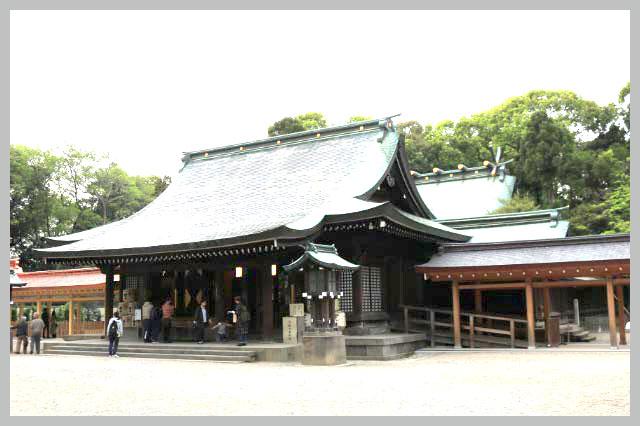 氷川神社-1-1.jpg
