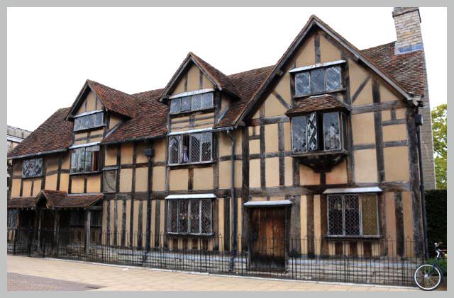 シェイクスピアの家-1.jpg