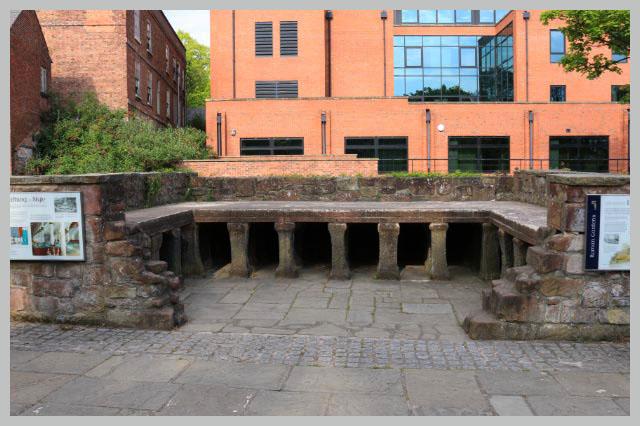 ローマ時代の床暖房-1.jpg