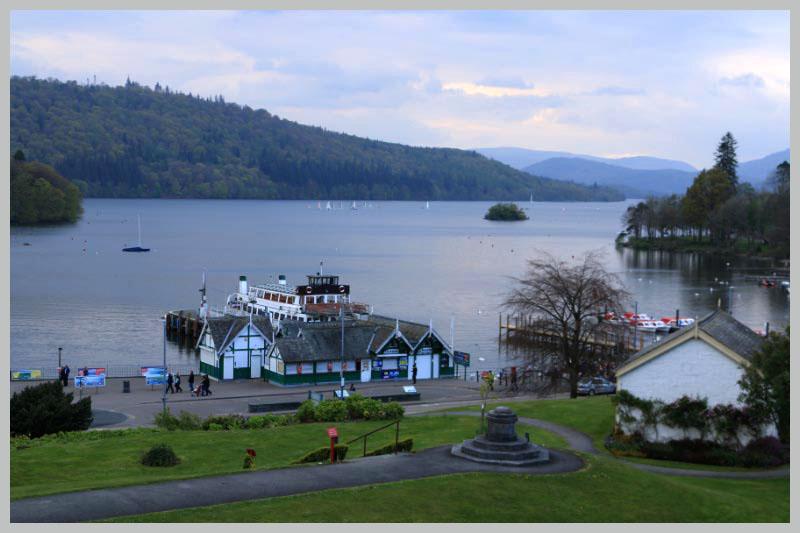 湖水地方-1.jpg
