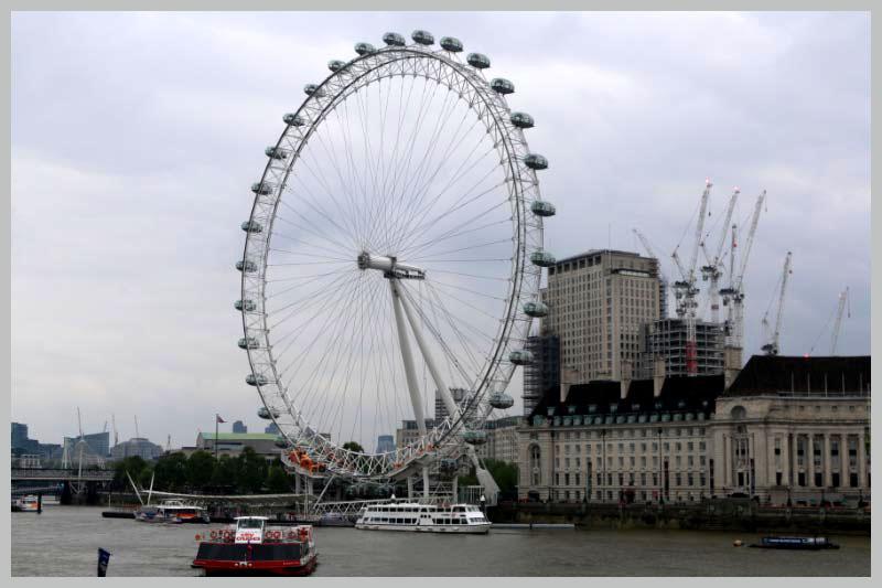 ロンドンアイ-1-1.jpg