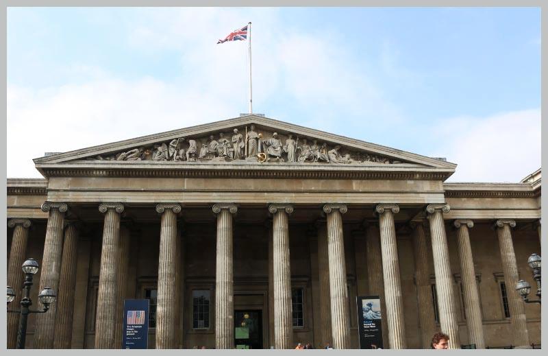大英博物館-1.jpg