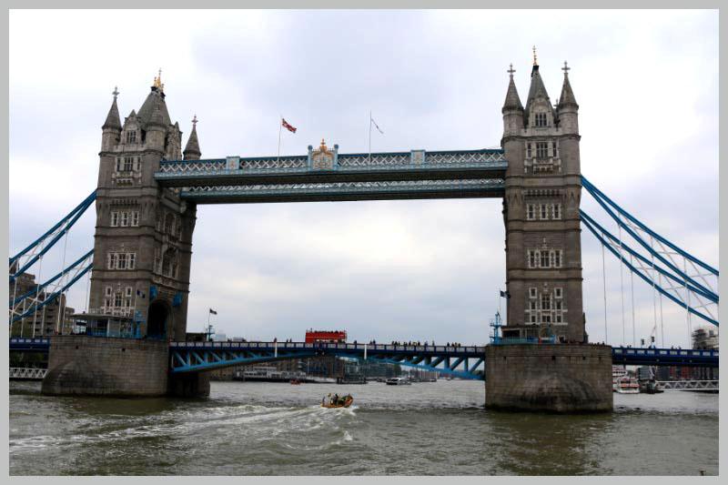タワーブリッジ-1.jpg