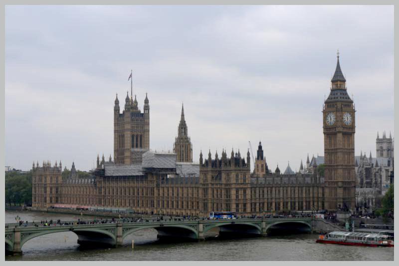 議事堂-1-1.jpg