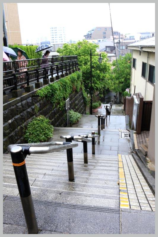 炭団坂-1-2.jpg