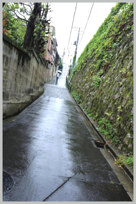 鐙坂-1-1.jpg