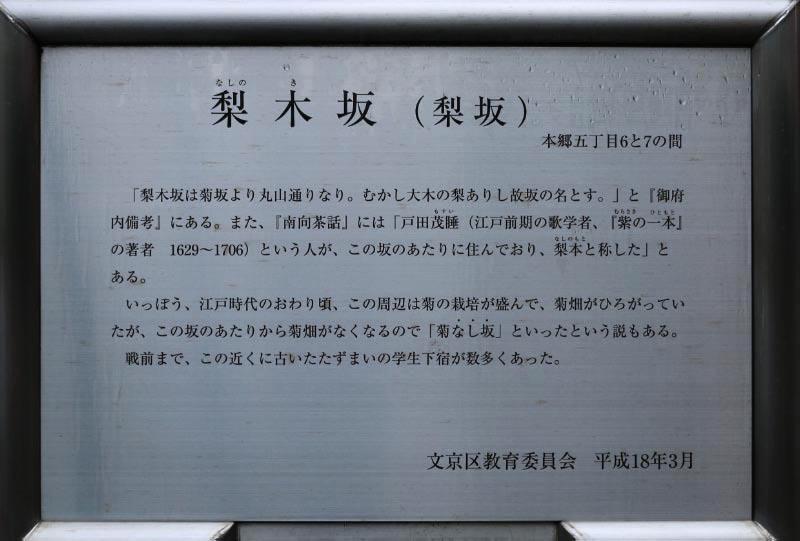 梨木坂-1-1.jpg