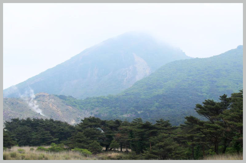 硫黄山-1.jpg