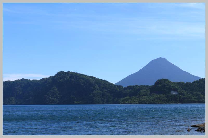 池田湖-1.jpg