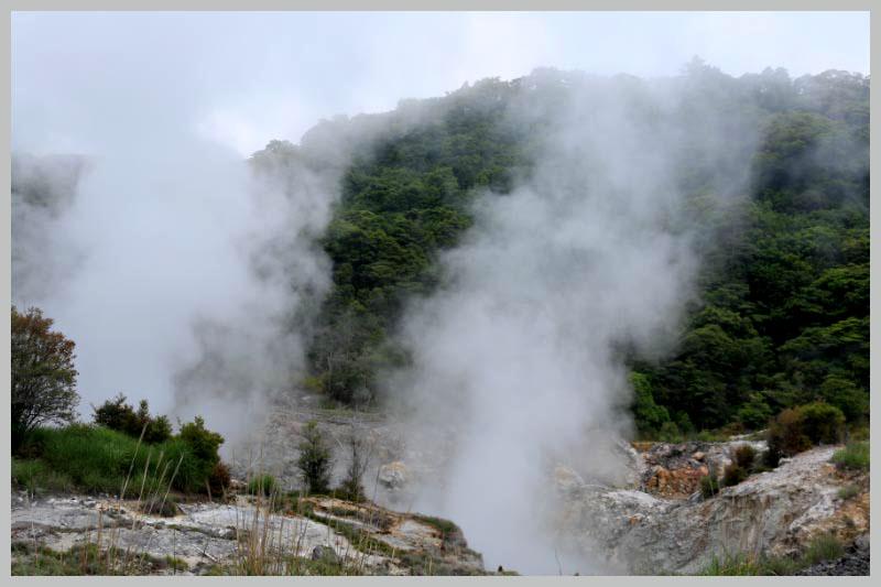 硫黄谷噴気地帯-1.jpg
