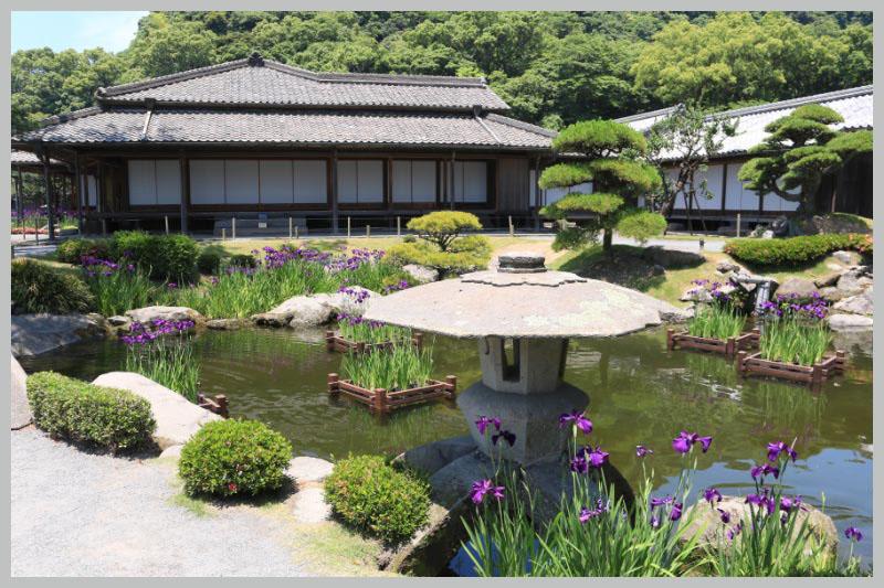 仙巌園-1.jpg