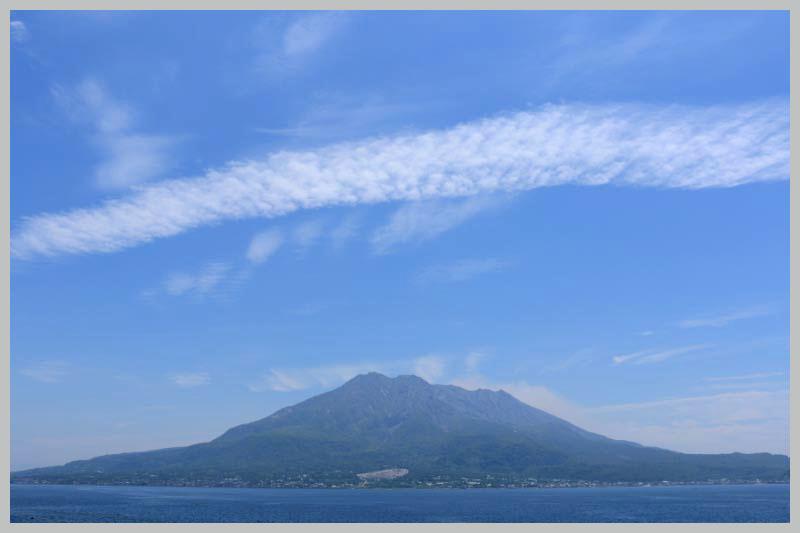 仙巌園から見た桜島-1.jpg