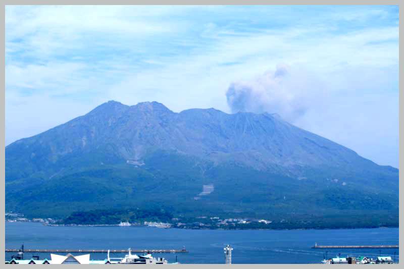 城山公園から見た桜島-1-2.jpg