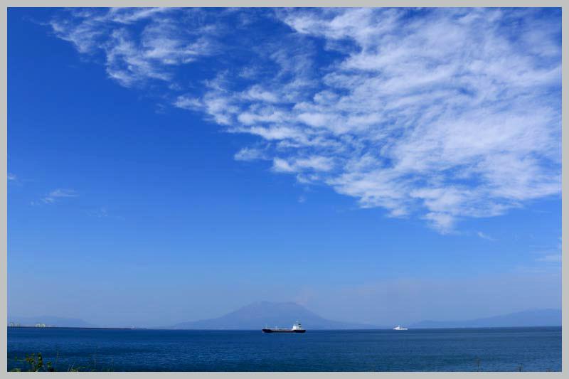 城山公園から見た桜島-1-3.jpg