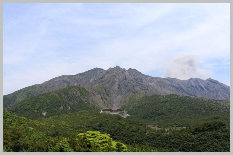 湯之平展望所から見た桜島-1.jpg