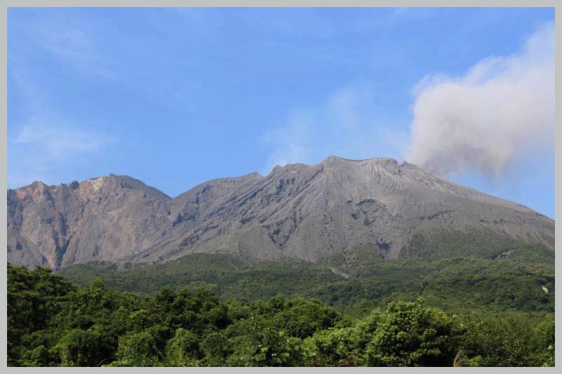 南岳-1.jpg