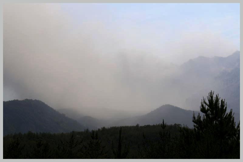 昭和溶岩地帯-1.jpg
