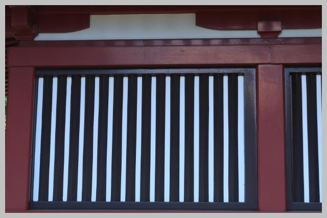 格子窓 華頭窓で無し-1.jpg