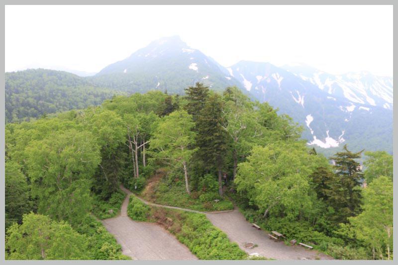 黒岳-1.jpg