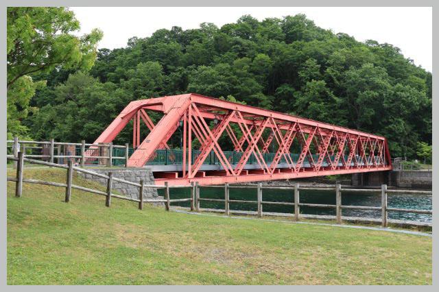 山線鉄橋-1.jpg