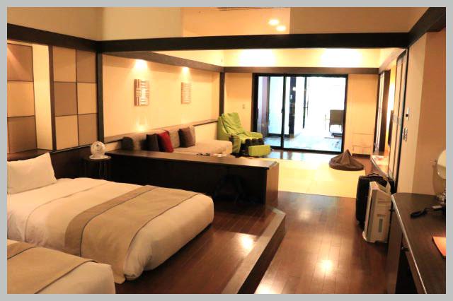 ホテル-1-1.jpg