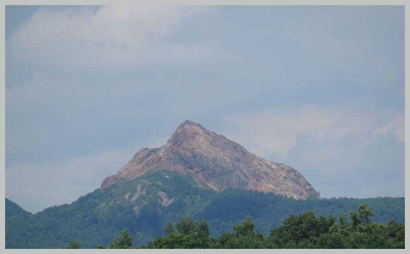 昭和新山-1.jpg