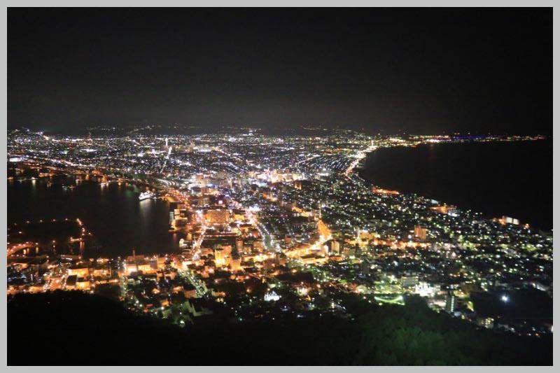 函館夜景-1.jpg