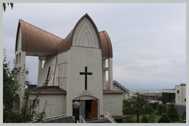 聖ヨハネ教会-1.jpg