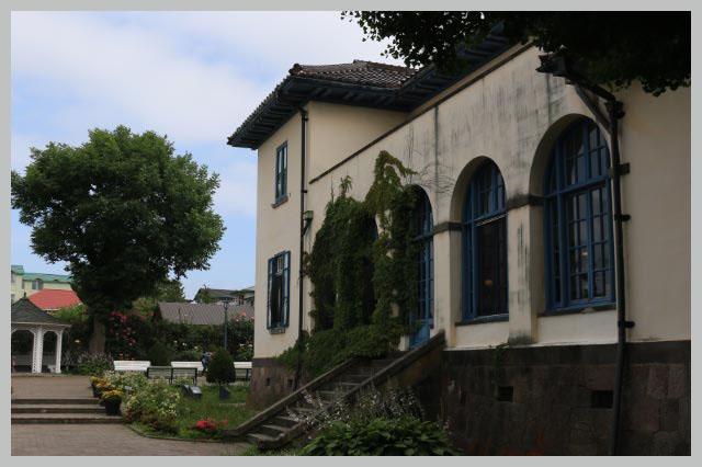 旧イギリス領事館-1.jpg